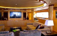 $41 Million Mega Yacht Tour