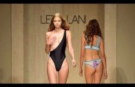 Spring Summer 2017 Full Fashion Show – Miami Swim Week
