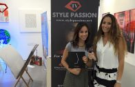 Style Passion TV Friends