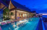 Villa Paradiso – Phuket Luxury Villa