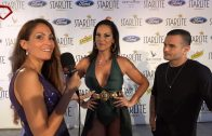 Starlite Marbella – Latin Angels Fashion Show