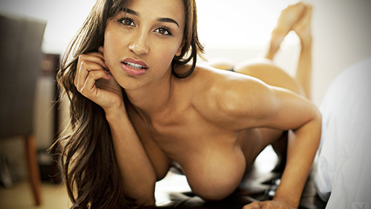 Ana Cheri Playboy ana cheri sexy - passion tv