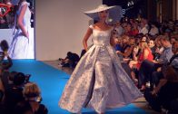 Pasarela Larios Malaga Fashion Week